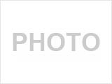 Труба электросварная прямошовная круглая ГОСТ 10705-80. ф 16,18,20;21,3;25,27, 32,38,40,42,48,51,54 ,57,60